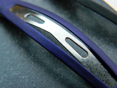 Hair clip R (5)